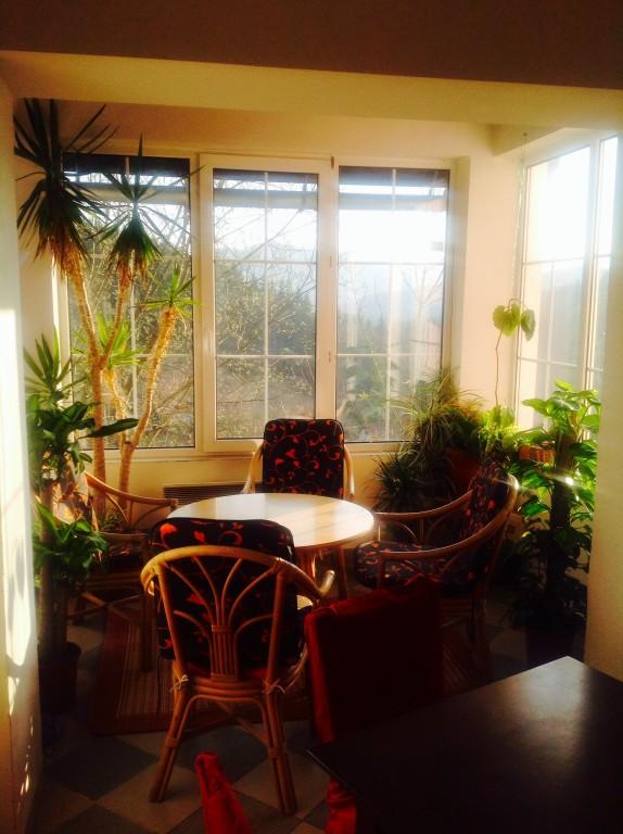Společné prostory (Fotogalerie)